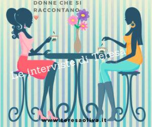 Le interviste di mamme in carriera